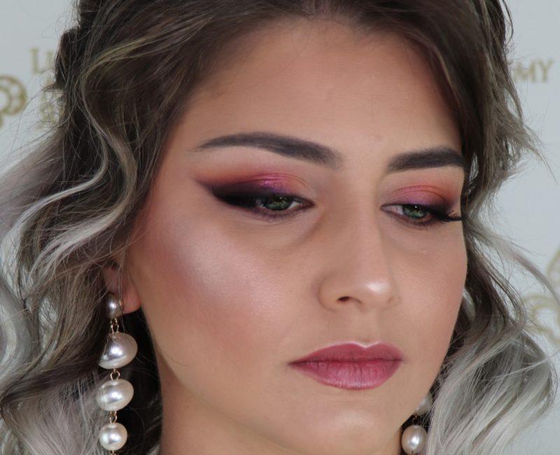 maquillaje-novia-curso-online